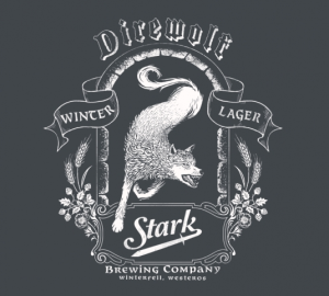 bustedtees_direwolf-winter-lage_1396242826.full