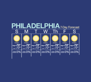 bustedtees_philly-forecast_1395634477.full.png.gif