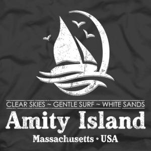 fivefinger_amity-island_1395486785.full
