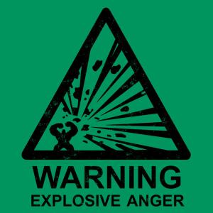 freshbrewedtee_warning-explosive-an_1395547873.full.png.jpeg