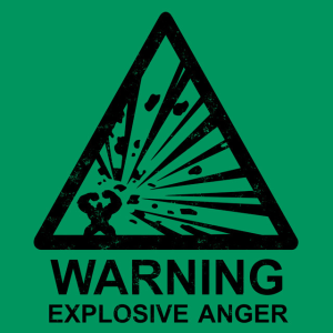 freshbrewedtee_warning-explosive-an_1395547873.full.png.jpeg
