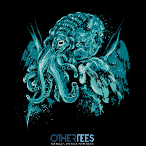 othertees_a-god-beyond-the-sea_1395350176_full