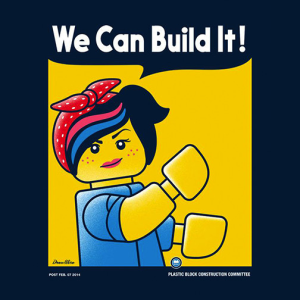 popuptee_912-we-can-build-it_1395944107.full.png.jpeg