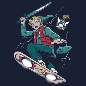 popuptee_a-link-to-the-future_1394043250.full.png.jpeg