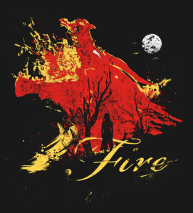 popuptee_born-of-fire_1394479149.full.png.jpeg