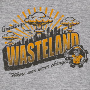 popuptee_greetings-from-waste_1395425590.full