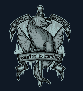 popuptee_winter-is-coming_1394479199.full