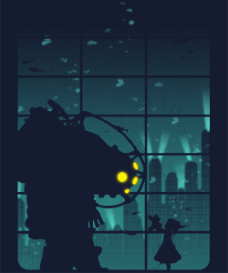 qwertee_come-on-mr-bubbles_1395702702.full.png.jpeg