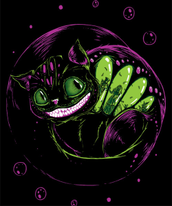 qwertee_the-cheshire-express_1394579570.full.png.jpeg