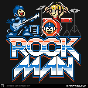 ript_rock-man_1396242803.full