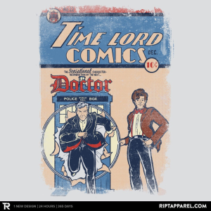 ript_time-lord-comics_1394601253.full.png.jpeg