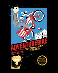 shirtpunch_adventure-bike_1396066522.full.png.jpeg