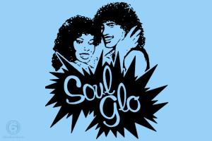 sixdollar_soul-glo-flashback_1394946864.full