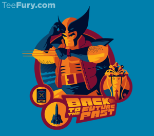 teefury_back-to-the-future-p_1395807189.full