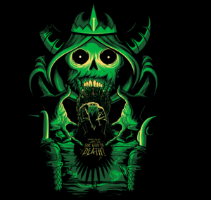 teefury_billy-the-mad-king_1396152829.full