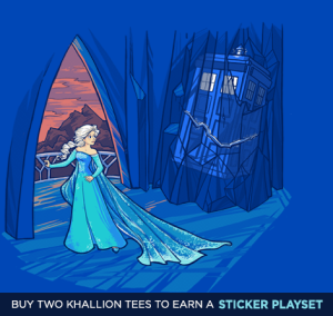 teefury_frozen-in-time-and-s_1395202425.full