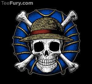 teefury_going-merry_1395461520.full