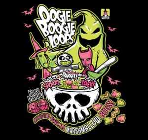 teefury_oogie-boogie-loops_1395115890.full