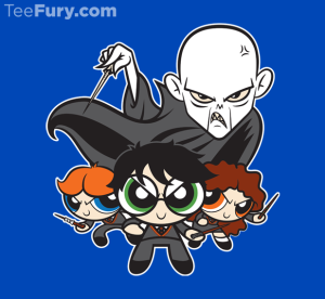teefury_potterpuff-kids-mojo_1394597604.full