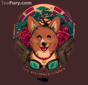 teefury_see-you-space-cowboy_1394943106.full