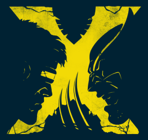 teefury_x-mutant-yellow_1394683887.full