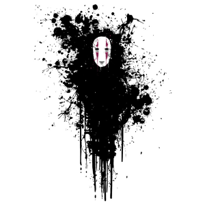 teeglobe_ink-face_1396041320.full.png.jpeg