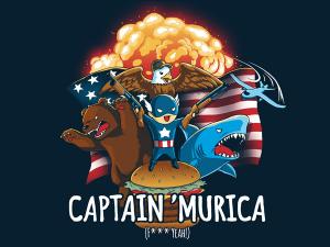 teeturtle_captain-murica_1395375112_full