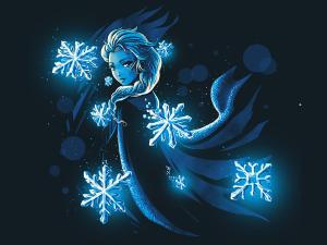teeturtle_falling-snowflakes_1395979956.full.png.jpeg