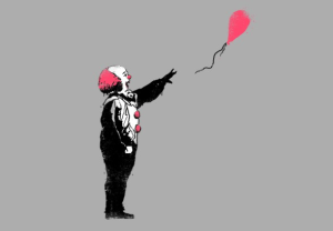 teevillain_balloon-clown_1394856987.full