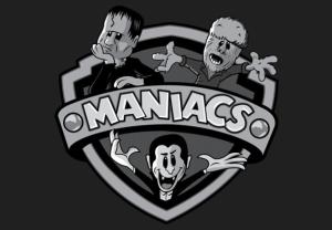 teevillain_classic-maniacs_1395029531_full