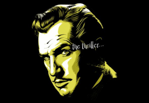 teevillain_the-thriller_1395288906.full