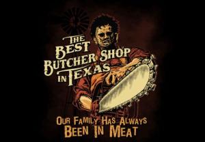 teevillain_ye-olde-butcher-shop_1394341916.full.png.jpeg