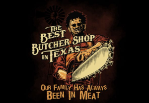 teevillain_ye-olde-butcher-shop_1394341916.full.png.jpeg