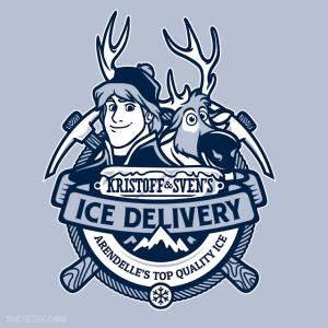 theyetee_arendelles-best-ice_1395119783.full