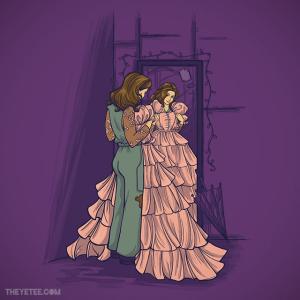 theyetee_the-shindig-dress_1395810820.full.png.jpeg