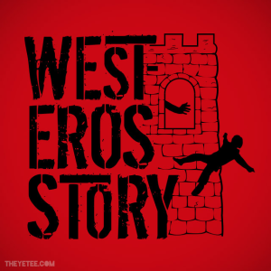 theyetee_westeros-story_1394259541.full.png.jpeg