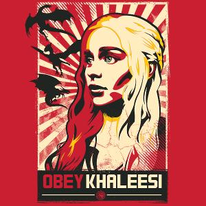 unamee_obey-khaleesi_1394770461.full