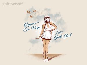 woot_vintage-trooper_1395551574.full