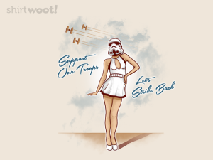 woot_vintage-trooper_1395551574.full
