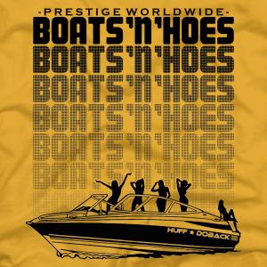 fivefinger_boats-n-hoes_1396782946.full