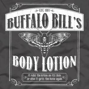 fivefinger_buffalo-bills-body-l_1398514514.full