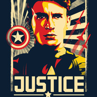 onceuponatee_justice_1397160909_square