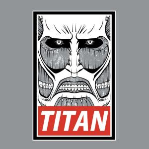 popuptee_1-titan_1396289699.full