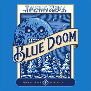 popuptee_3-blue-doom_1397250774.full