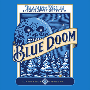 popuptee_3-blue-doom_1397250774.full