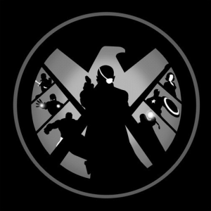 popuptee_avengers-of-shield_1398737695.full