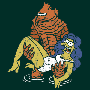 popuptee_mutant-creature_1397845156.full
