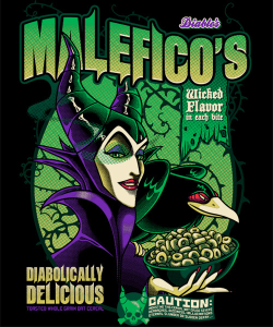 qwertee_maleficos-wicked-fla_1397700820.full