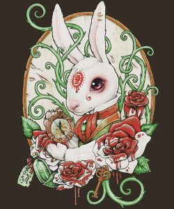 qwertee_rabbit-hole_1396304081.full