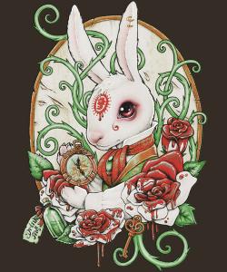 qwertee_rabbit-hole_1396304081.full
